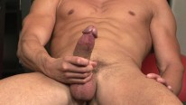 Rob from Sean Cody