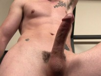 Evan from Sean Cody