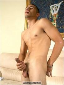 Steven 1 from Miami Boyz