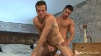 Jack And Markus from Blake Mason