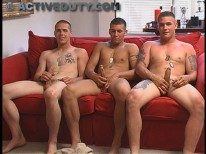 Battle Of Bottoms from Active Duty