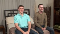 Parker And Brett from Sean Cody