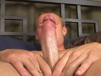 Graham from Sean Cody