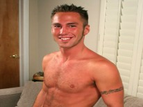 Jonah from Sean Cody