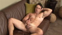 Jack from Sean Cody