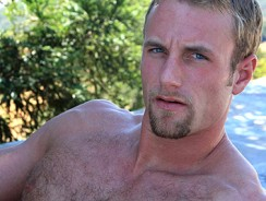 Gay Porn - Kyle from Next Door Male