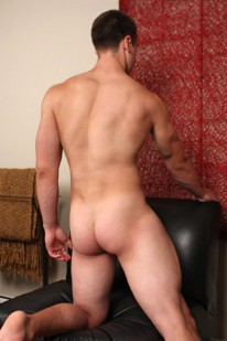 Brian from Sean Cody