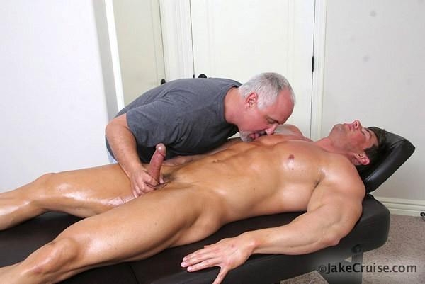 sex i slagelse massage grenå