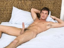 Aiden James from Randy Blue