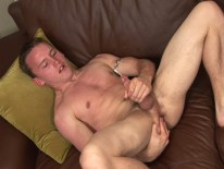 Gary from Sean Cody
