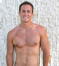 Steve from Sean Cody