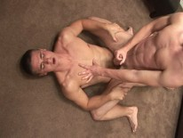Greg And Dakota from Sean Cody