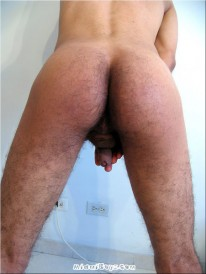 Juan from Miami Boyz