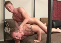 Joey And Dakota from Sean Cody