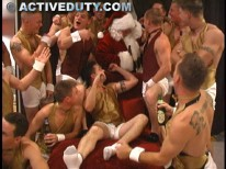 Active Duty Christmas from Active Duty