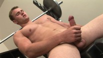 Dave from Sean Cody