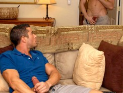 Gay Porn - Cody And Miguel from Cody Cummings
