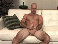 Bruno from Sean Cody