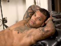 Lindo from Randy Blue