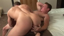 Joey And Curtis from Sean Cody
