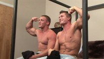 Chris And Mitch from Sean Cody
