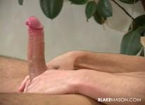 Kallum from Blake Mason
