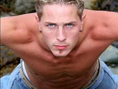 Gay Porn - Brad Star from Perfect Guyz