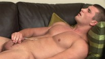 Corey from Sean Cody