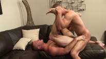 Trey And Barry from Sean Cody