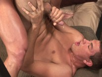 Paul And Jesse from Sean Cody