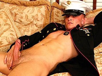 home - Kyle from Active Duty