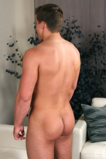 Dan from Sean Cody