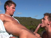 Some Like It Big from Bel Ami Online