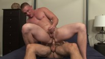 Greg Fucks Chris from Sean Cody