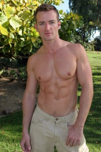 Auditions 25 from Sean Cody