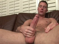 Bryce from Sean Cody