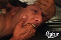 Lonny Fuck Scene from Satyr Films