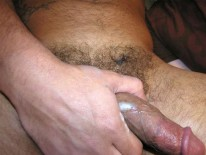 Hungry Cocksuckers Stud from New York Straight Men