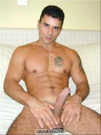 Paulo from Miami Boyz