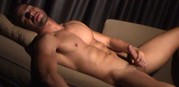 Dillons Hot Cock from Hard Dick Project