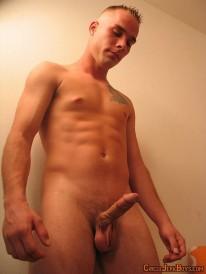 Tinman 2 from Circle Jerk Boys