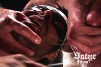 Sadistic Satyrs from Satyr Films