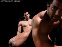 Red Light from Falcon Studios