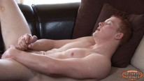 Evan Takes On Hunky Beau from Southern Strokes