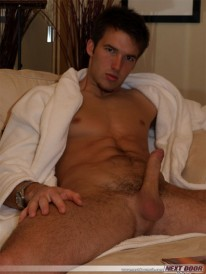 Tristan Bull from Next Door Pass