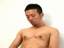 Tetsuya Blows Asian Cock from Japan Boyz