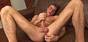 Tobey from Sean Cody