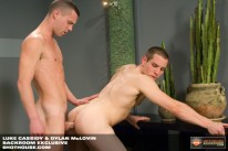 College Dorm Fantasies from Hot House