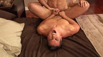 Harley And Kurt Fuck from Sean Cody