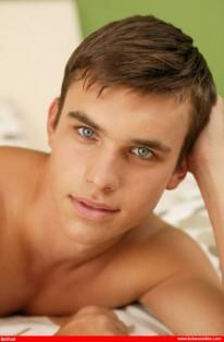 Jamie Paxton from Bel Ami Online